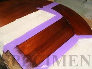 Herstellen tafelblad-02.jpg