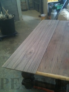 Notenhouten tafelblad fineer vervangen-03.jpg
