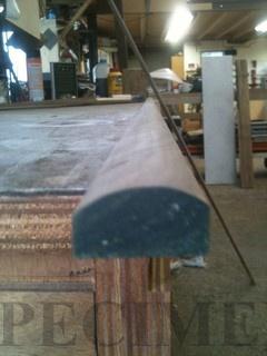 Notenhouten tafelblad fineer vervangen-05.jpg