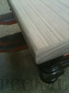 Notenhouten tafelblad fineer vervangen-08.jpg