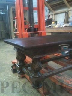 Notenhouten tafelblad fineer vervangen-09.jpg
