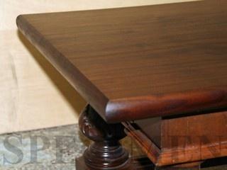 Notenhouten tafelblad fineer vervangen-12.jpg