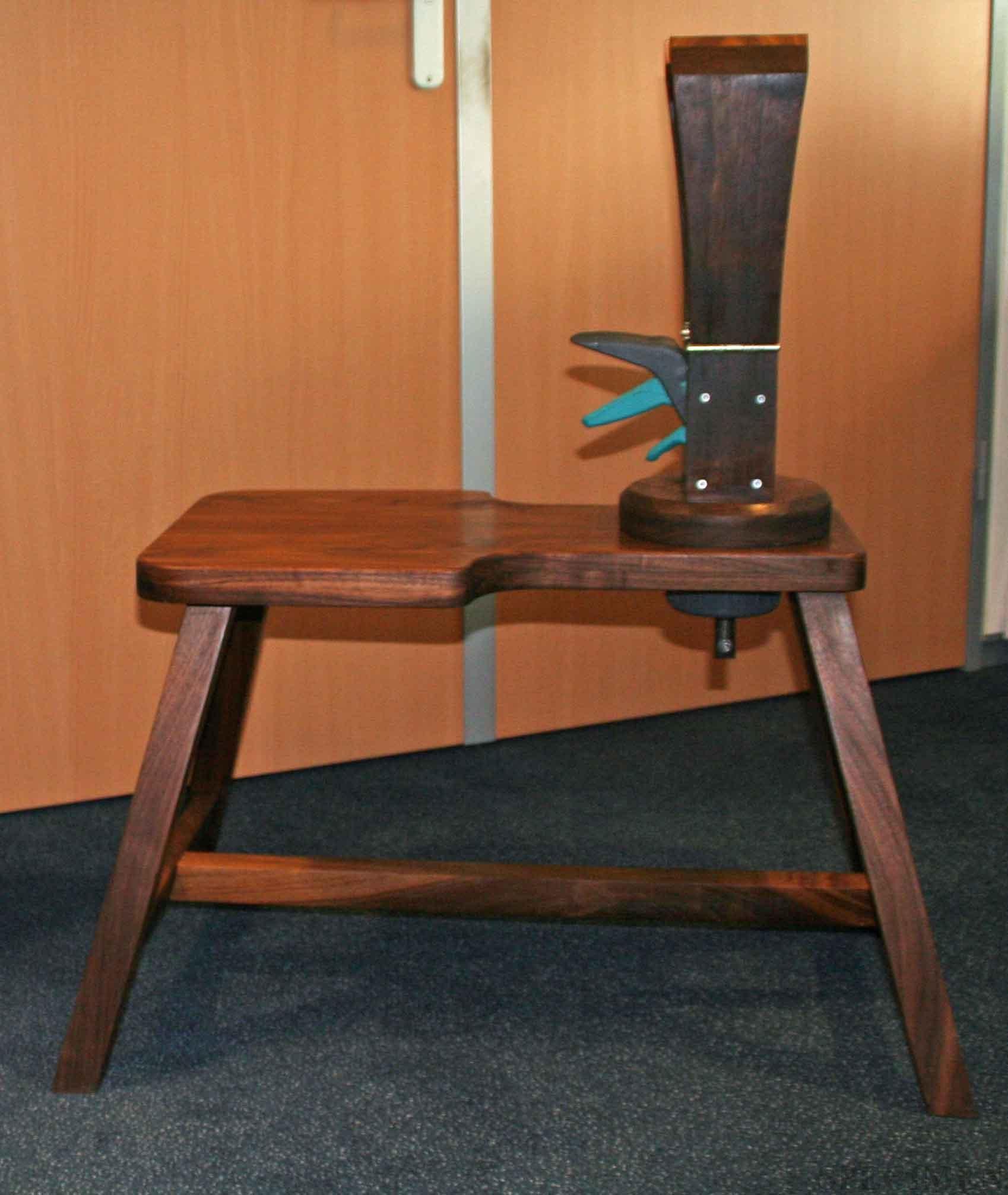 Stitchinghors-1.JPG