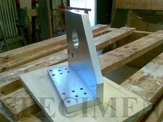 Bouw CNC-06.jpg