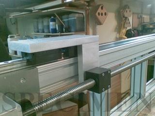 Bouw CNC-09.jpg