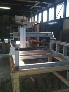 Bouw CNC-15.jpg