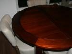 Herstellen tafelblad-04.jpg
