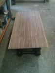 Notenhouten tafelblad fineer vervangen-06.jpg