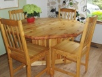 tafel vernieuwd-01.jpg