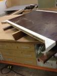 Tafelblad 2derde verkleinen-03.jpg