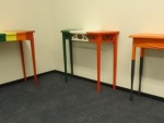 tafels.jpg