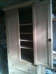 Kast-eiken dubbele deur met laden-02.jpg