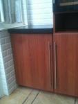 Keukenkastje voor bestaande keuken-02.jpg