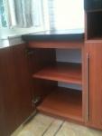Keukenkastje voor bestaande keuken-03.jpg