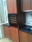 Keukenkastje voor bestaande keuken-04.jpg