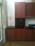 Keukenkastje voor bestaande keuken-05.jpg