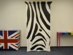 zebra kast.jpg