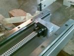 Bouw CNC-02.jpg