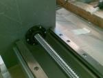 Bouw CNC-03.jpg