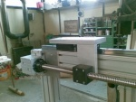 Bouw CNC-10.jpg